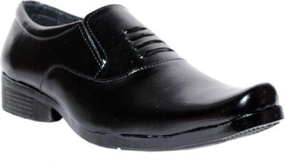 Blackwood R109 Slip On Shoes