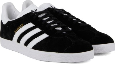 Adidas Originals GAZELLE Sneakers at flipkart