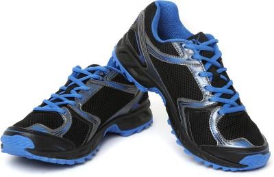 HRX by Hrithik Roshan Running Shoes
