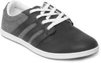 Fila Sneakers SHOE9UDFCQWMQKAR