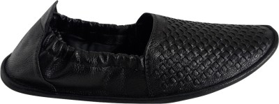 KWALK CREATION Loafers, Casuals