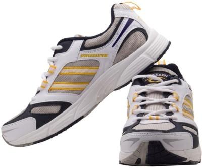 Prozone Imported Latest Running Shoes