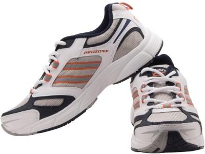 Prozone Trendy Design Running Shoes
