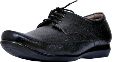 Feetway FEETWAY FLAT LACE UP FORMAL Lace Up