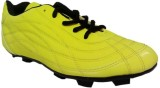 Marex Shooter Football Studs (Yellow)