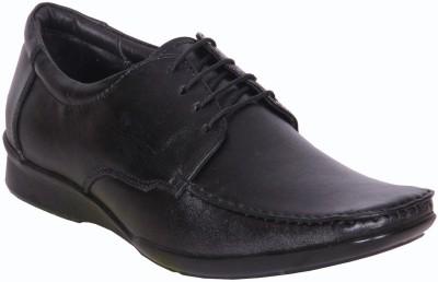 Austrich Derby Lace Up Shoes