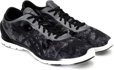 Asics Gym & Fitness Shoes