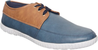Shoe Smith SS1031 Sneakers