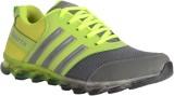 Aadi Running Shoes (Grey)