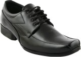 Pureits Leathers Genuine Lace Up Shoes (...