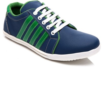 Fnb F-23 Casual Shoes
