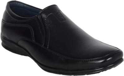 Cuero Formal shoe