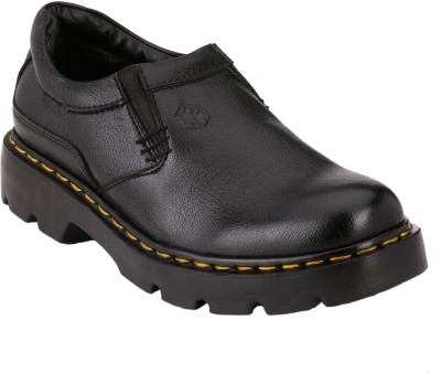 Shoe Smith SS1093 Slip On Shoes