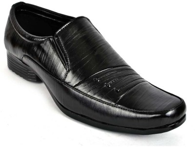 Shoes N Style Slip On Shoes