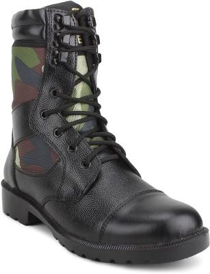 ARMSTAR Boots