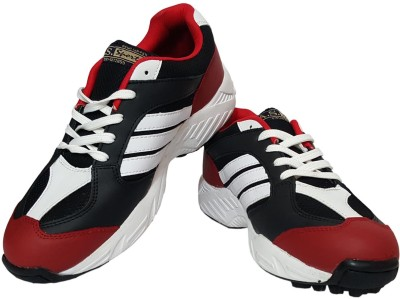 A S SPORTS AS03 Hockey Shoes