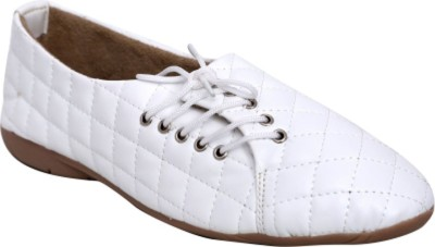 HBNS Casuals Shoes