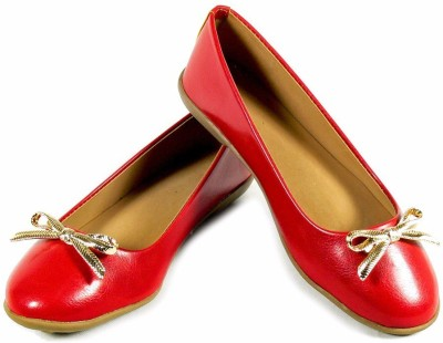 Ample Winge Casual Shoe