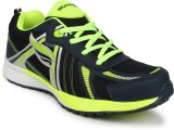 Mmojah Energy-05 Running Shoes (Navy, Gr...