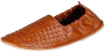 ETHICS Loafers