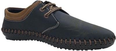 Classyworld AHCMS17 Casual Shoes