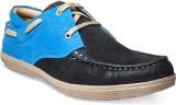 ADYBird Distinct Casual Shoes (Blue)