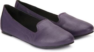 Inara Bellies(Beige, Black, Purple)