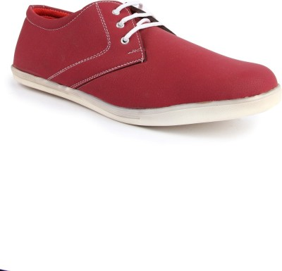 Series Jove Pious Casual Shoes