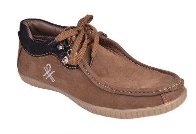 Easy walk Casual Shoes