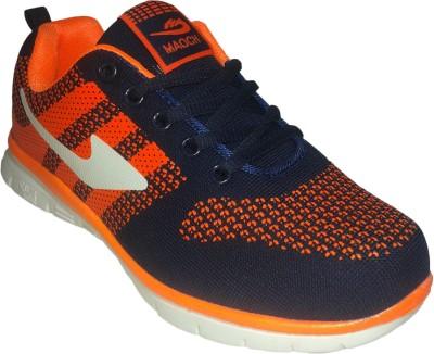 Kidzy Running Shoes