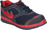 RB Chief Gear Up Running Shoes (Red)