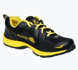 VY Products Boston123blackyellow Running...