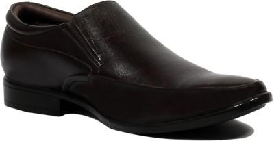 Allen Cooper 2905 Slip On Shoes