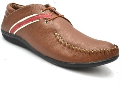 Zoot24 Factor Casual Shoes