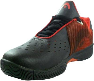 Head Speed III Sports Shoe
