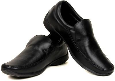 Balujas Leather Slip On