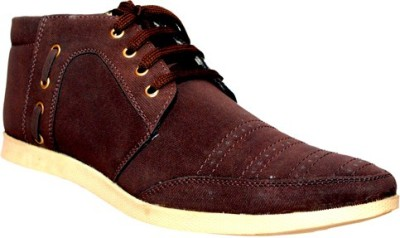 Rocozo Rocozo ankle boots Casual Shoes