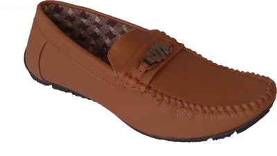Flair FLMS-16 Loafers