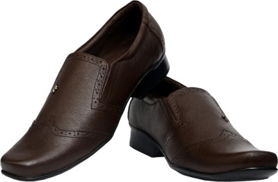 Kingstoy Slip On Shoes