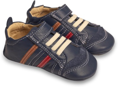 Old Soles Casual Shoes