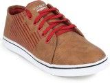 Star Style Sneakers (Beige)