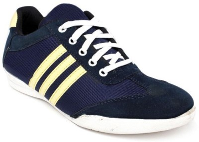 Vajazzle D-0036 Canvas Shoes