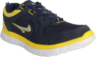 Royal cruzz Running Shoes
