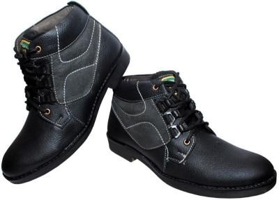 De Moda D005 Boots
