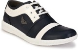 Sole Legacy High Trendy Casuals (Blue)