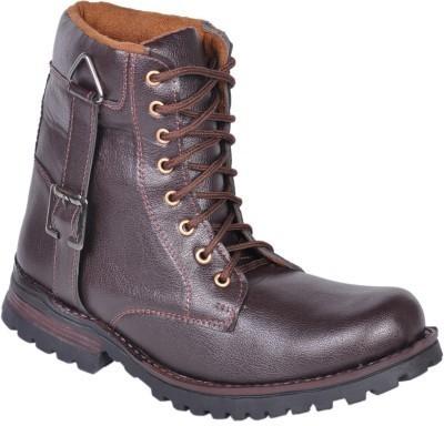 Evlon stylish Boots