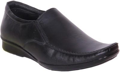 Austrich Moccasins Slip On Shoes