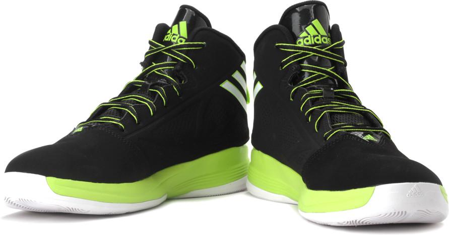 Adidas Mad 1 Basket Chaussures De Handle 54ALRq3j