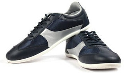 A Cheval Casual Shoes