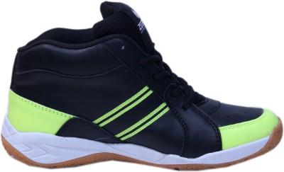 Zeefox Casual Shoes